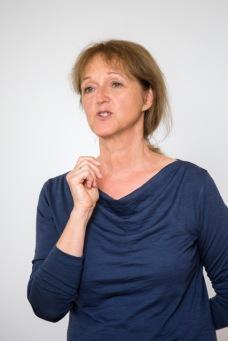 Norddeutsche Erzählerinnen