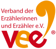 VEE-Logo_RGB_300dpi